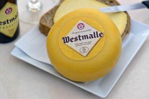 Westmalle Bierparadijs Bierfestival